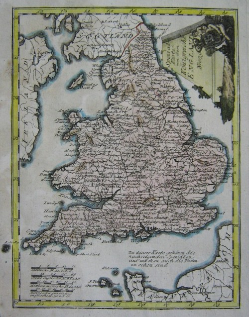 Map-of-England-in-1791-by-Reilly-079b.jpg