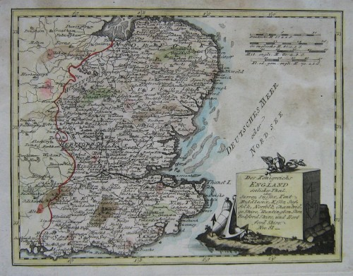 Map-of-England-in-1791-by-Reilly-081b.jpg