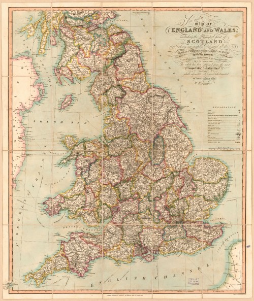 New-and-improved-map-of-England-and-Wales---including-the-principal-part-of-Scotland---whereon-are-carefully-delineated-all-the-mail-and-turnpike-roads-direct-and-cross---with-the-vari6ca6213c66e80ca2.jpg
