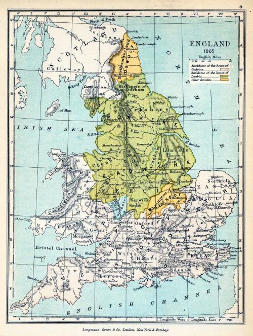Public-Schools-Historical-Atlas---England-1065.jpg