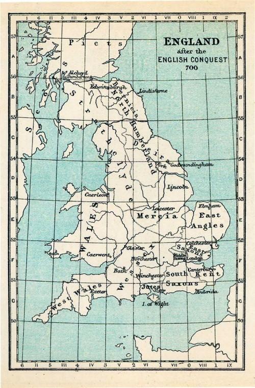 Public-Schools-Historical-Atlas---England-700.jpg