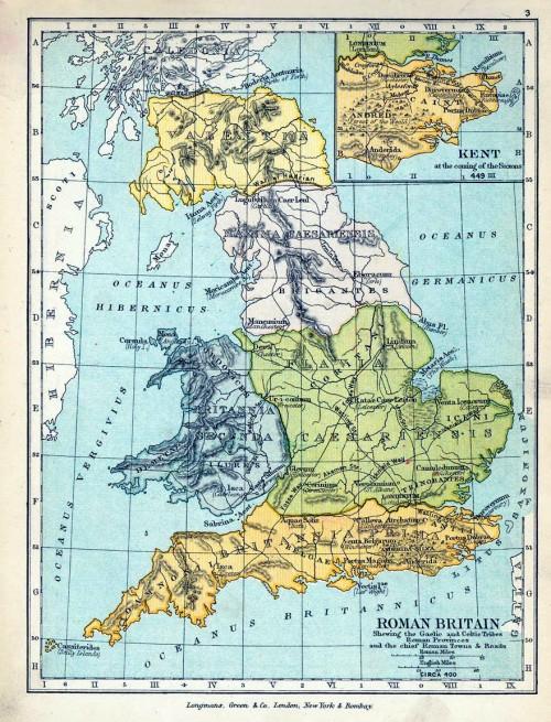 Public-Schools-Historical-Atlas---Roman-Britain-400.jpg