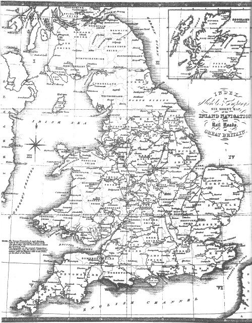 Rivers-Canals-and-Railways-of-Great-Britain-1831.jpg