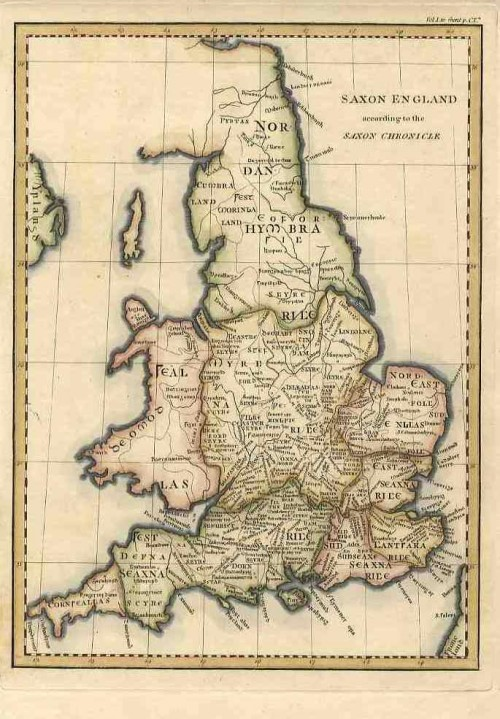 Saxon-England-according-to-the-Saxon-Chronicle.jpg
