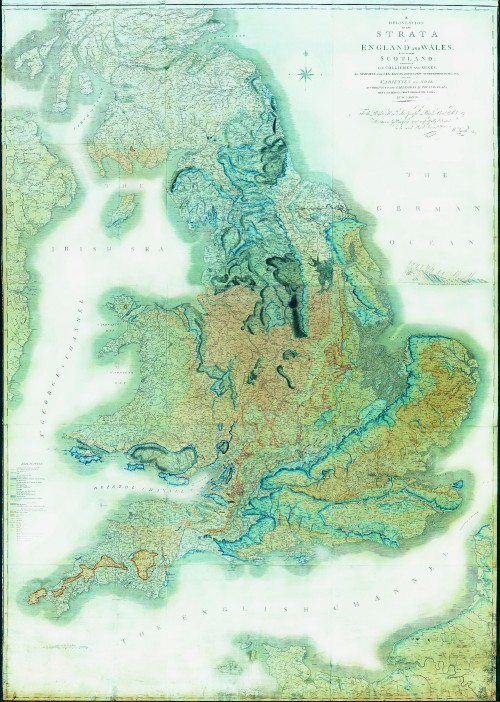 Strata-of-England-and-Wales-The-William-Smith-Geological-Map---Adjusted-for-clarity-YORYM-2004-25.jpg