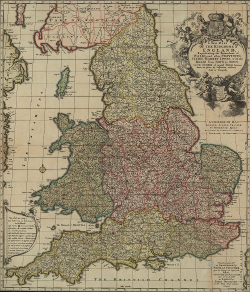 UBBasel-Map-1677-1727-Kartenslg-Mappe-238-3-England.jpg