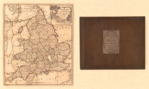 Walliss-new-and-correct-map-of-the-post-roads-of-England-and-Wales.-LOC-85695464.jpg