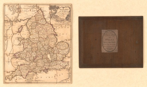Walliss-new-and-correct-map-of-the-post-roads-of-England-and-Wales.-LOC-856954649e2fe368e60b1800.jpg