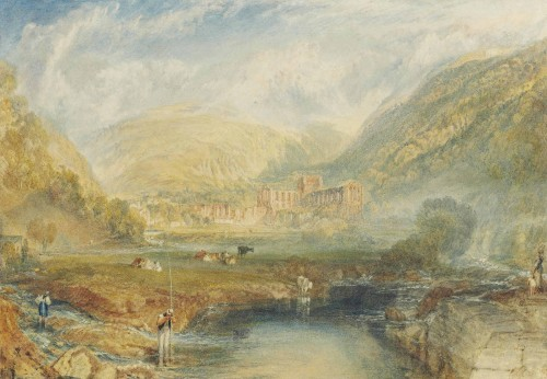 2014_CKS_01538_0213_000joseph_mallord_william_turner_ra_rievaulx_abbey_yorkshire.jpg